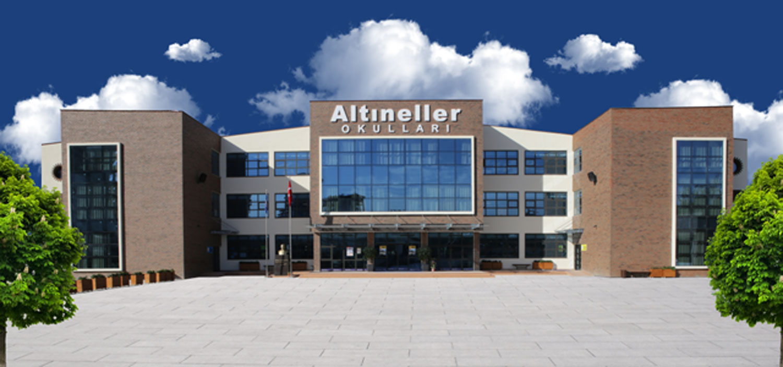 https://www.akustikproje.com.tr/wp-content/uploads/Altıneller-100.Yıl.jpg