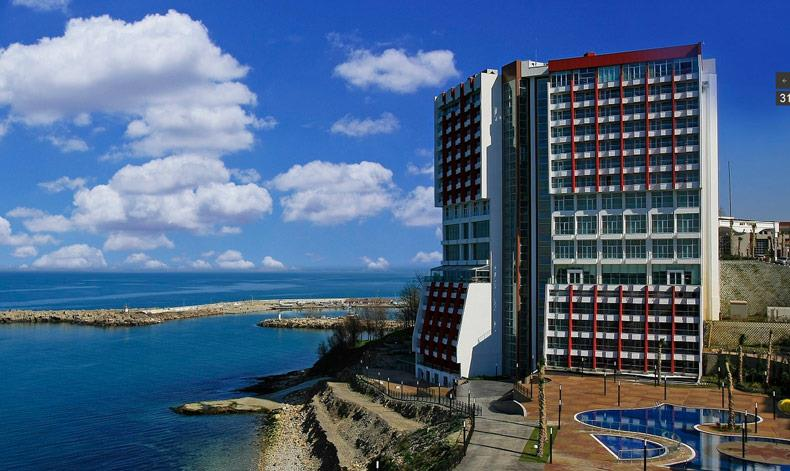Sky_Tower_Hotel-i.jpg