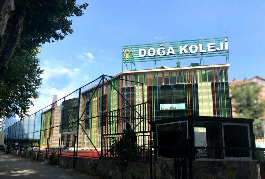 bahcekoy_doga_kampusu-4_2018785-e1548016104583.jpg